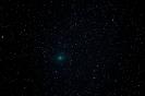 Kométa Wirtanen 46P