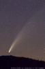 Kométa Neowise C/2020 F3